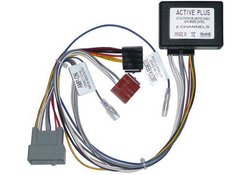 kdxaudio-conector-iso-honda-accord-2008-2011-con-amplificador-separado