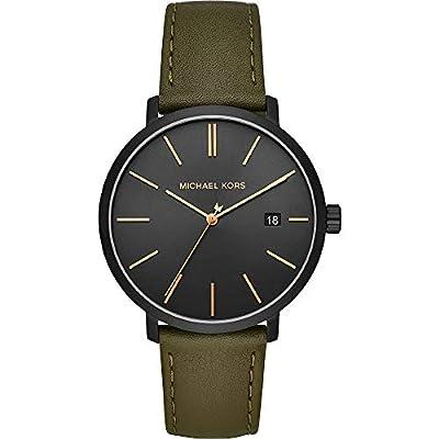 Michael Kors MK8676 Reloj de Hombres