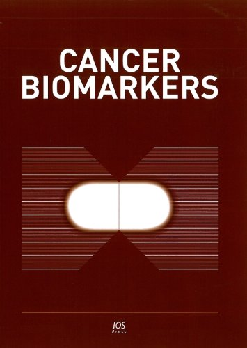 Cancer Biomarkers: Cancer Antibodies 2009/2010