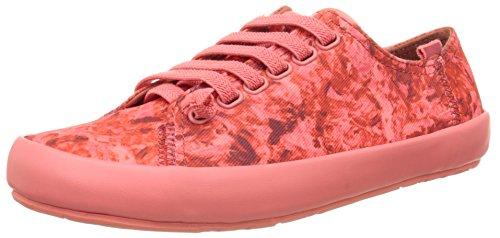 Camper Peu Rambla, Sneakers basses femme Multicolore