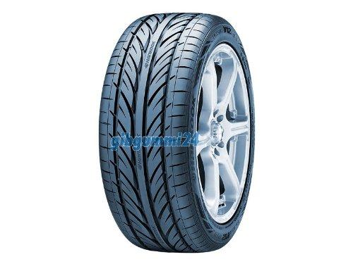 hankook-ventus-v12-evo-k110-215-40r18-89y-pneumatico-estivo-auto-c-c-70