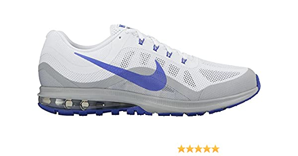 new style 1e5b0 bd002 Nike Air Max Dynasty 2 Mens Running Shoes  Nike  Amazon.co.uk  Shoes   Bags
