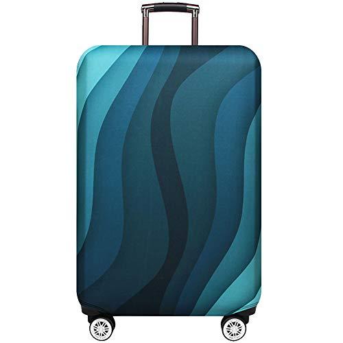 Funda maleta Accesorios viaje lavables Poliéster