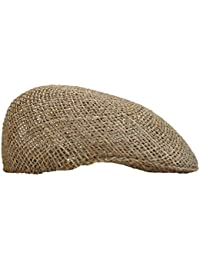 Amazon.it  Emporio3 - Cappelli e cappellini   Accessori  Abbigliamento 2048044b5282
