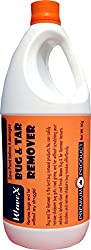 Wavex Bug and Tar Remover 1 Ltr