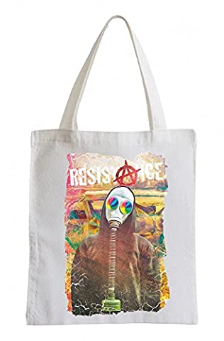 Résistance Cool Party sac de