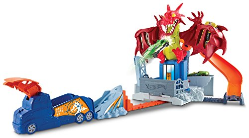mattel-hot-wheels-dwl04-drachen-attacke-spielset