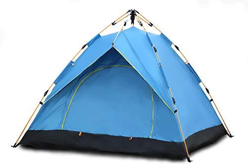 Grand canyon venice tenda da spiaggia pop up protezione uv