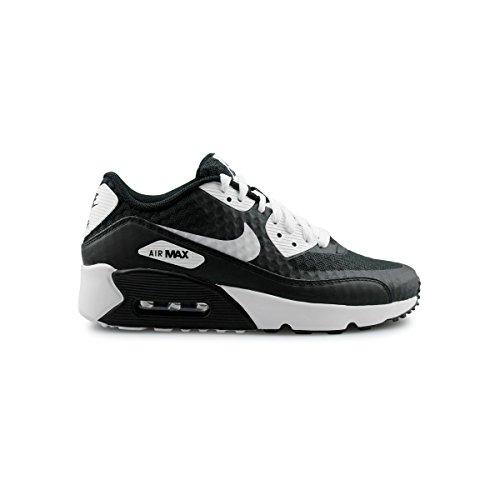 SCARPE PER NIO / A Nike Air Max 90 BR 2.0 Nero
