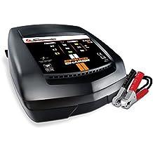 Cargador de baterías Schumacher SCI10 10/6/2 Amperios