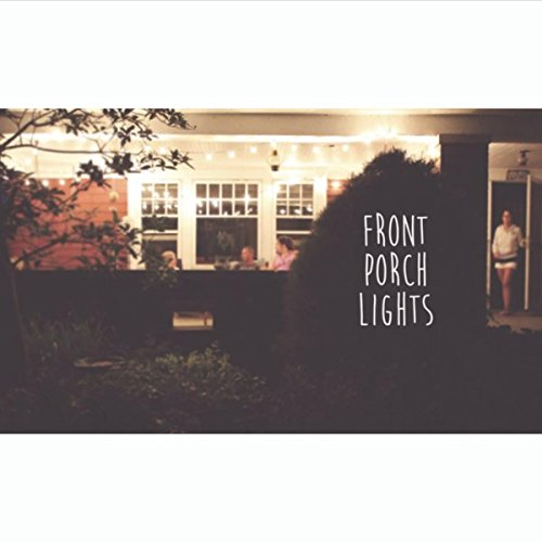 Front Porch Lights - Light Porch Front