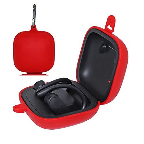 VICKY-HOHO Portable Wireless Bluetooth Stereo Sound