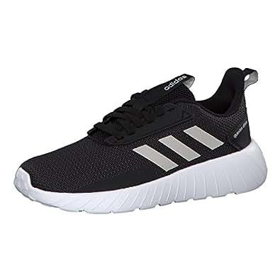 adidas Questar Drive, Chaussures de Gymnastique Homme, Noir (Core Black/Core Black/Grey Four F17), 39 1/3 EU
