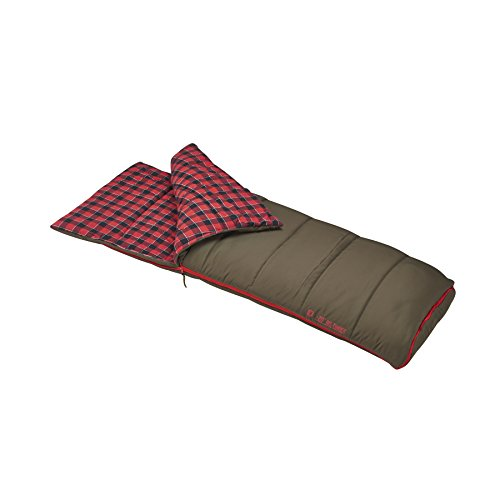 slumberjack-adult-big-timber-pro-20-degree-sleeping-bag-by-slumberjack