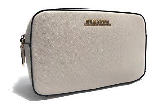 ermanno-scervino-womens-top-handle-bag-white-bianco