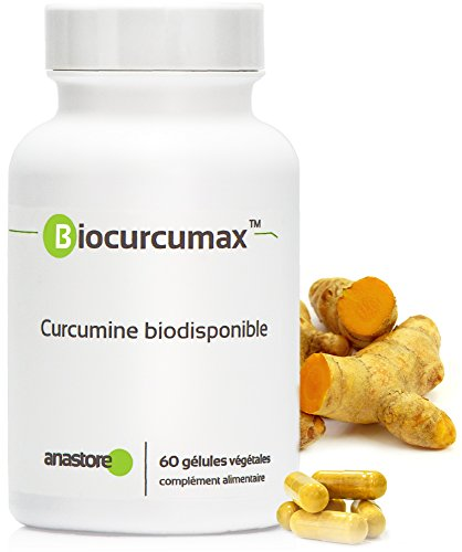 Biocurcumax-Bioavailable-curcumin-standardised-to-contain-95-curcuminoids-350mg60-capsules-organic-100-natural-antioxidant