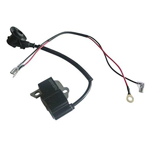 generic-memoria-de-estado-solido-bobina-de-encendido-alambre-cabe-para-stihl-ts410-420-hormigon-cort
