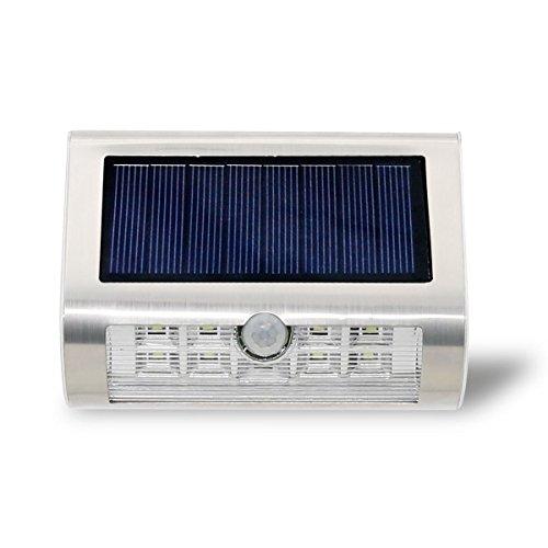 estgouk-wasserdicht-pir-solar-lichterkette-wand-licht-super-hell-nachtlicht-mit-bewegungsmelder-6m-f