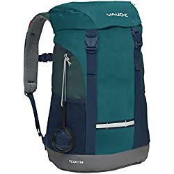 Vaude Children's Backpack Pecki 14 Family Poliéster