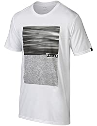Oakley Tri Sets T-shirt