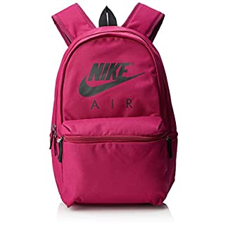 41vYJbG07jL. SS324  - Nike Nk Air Bkpk Mochila, Unisex Adulto