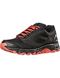 Haglofs Gram Gravel Women's Chaussure Course Trial - AW15