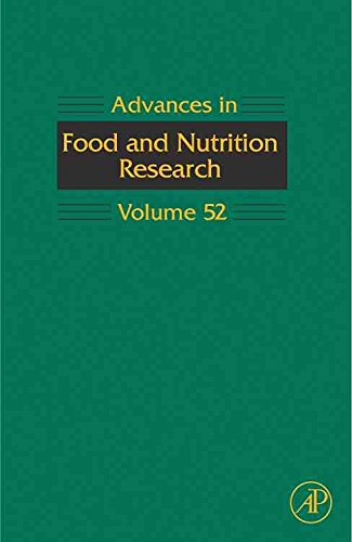 advances-in-food-and-nutrition-research-by-steve-taylor-published-june-2007