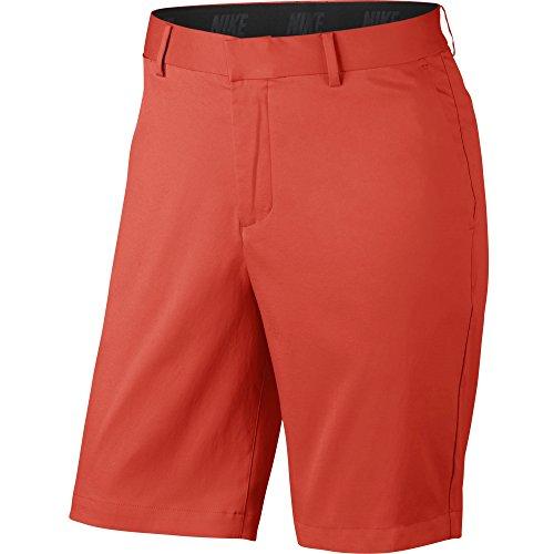 Nike Free 5.0 Tr Fit 4 Reflective, Chaussures de sports extérieurs femme Mandarine