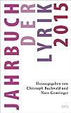 ISBN 9783421046123