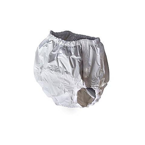 Culotte Adulte - Culottes d'incontinence pour adultes en PVC |