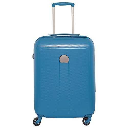 Delsey Helium Air S Spinner-Trolley 1607803-02