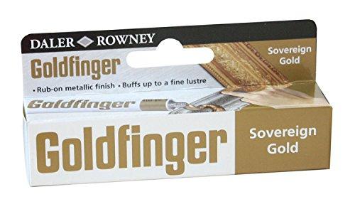 daler-rowney-goldfinger-colour-tube-sovereign-gold