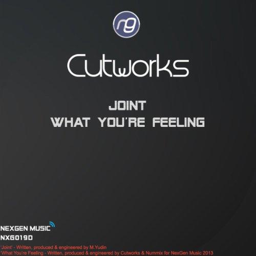 Nxg019d - Cutworks