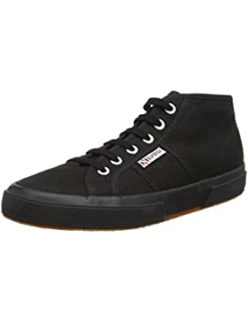 Superga 2754 COTU - Zapatillas Unisex