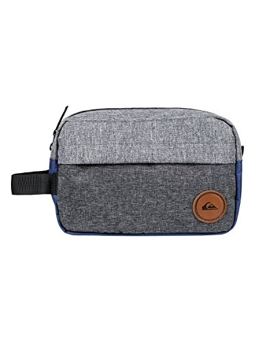 Quiksilver m lugg bteh chamber-neceser homme Medieval...