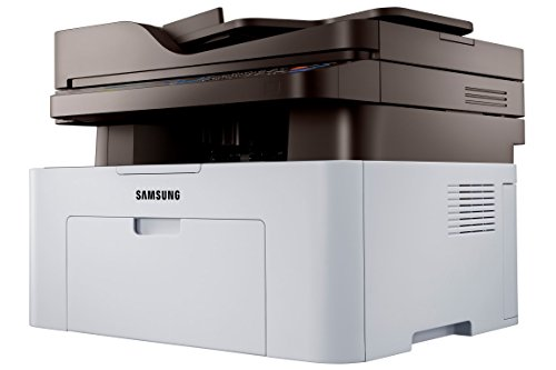 Samsung Xpress SL-M2070FW/XEC Monolaser-Multifunktionsdrucker - 6
