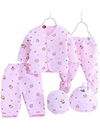 da9531336 Fleece Baby Clothing  Buy Fleece Baby Clothing online at best prices ...