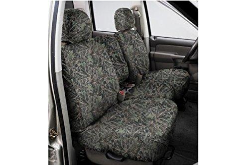 covercraft-seatsaver-second-row-custom-fit-seat-cover-for-select-chevrolet-silverado-1500-gmc-sierra