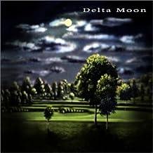 Delta Moon by Delta Moon (2004-10-04)