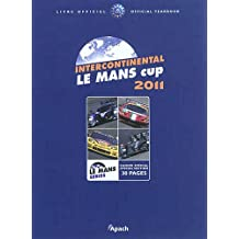 Intercontinental Le Mans Cup 2011