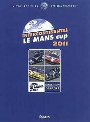 Intercontinental Le Mans Cup 2011
