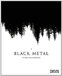 Black Metal: Beyond the Darkness