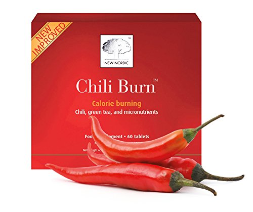 new-nordic-chili-burn-pack-of-60-tablets