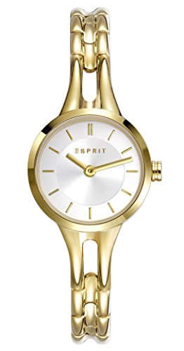 esprit-womens-quartz-watch-with-silver-dial-analogue-display-and-gold-stainless-steel-strap