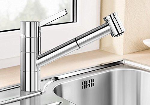 blanco-518410-robinet