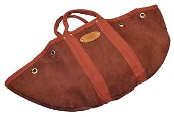 Faithfull Carpenters Tool Bag No.4 33IN