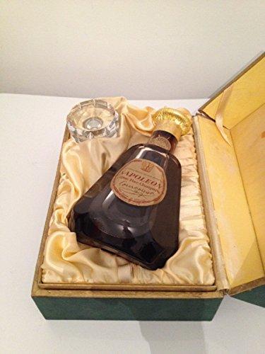 courvoisier-napoleon-cristal-de-baccarat