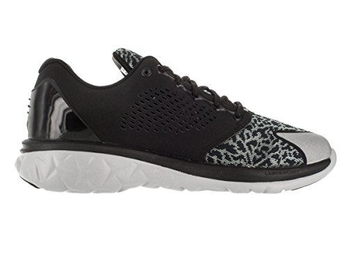nike-jordan-trainer-st-zapatillas-de-deporte-para-hombre-negro-blanco-gris-black-white-wolf-grey-cl-
