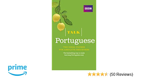 Portuguese Language Lessons by ielanguages.com