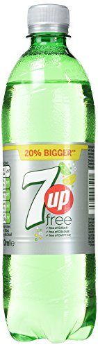 7up-sugar-free-soft-drink-600-ml-pack-of-24